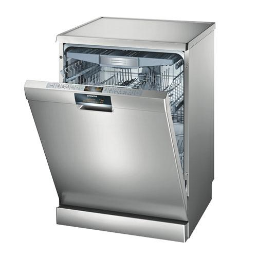Запчасти для посудомоечных машин можно купить у нас ☛